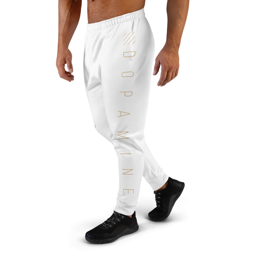 TheLight Joggers - XS