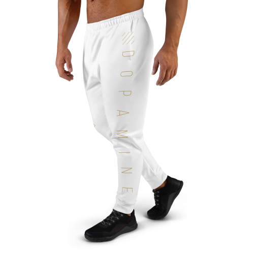 TheLight Joggers